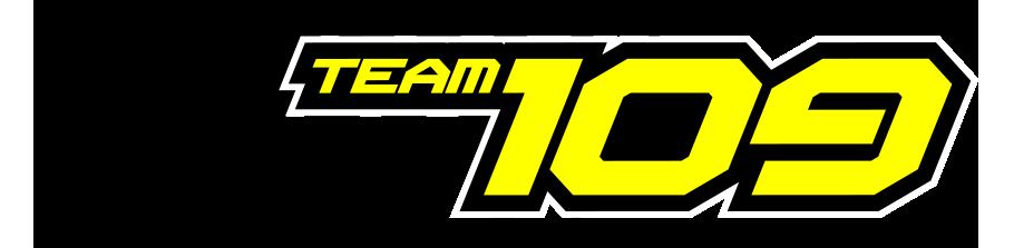 Team 109 | Supersport 300 World Championship Team